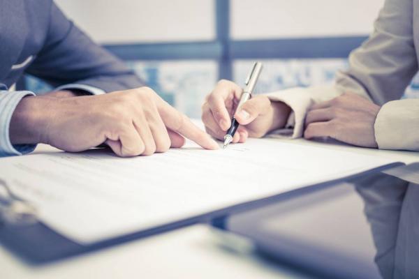 Ubezpieczenia Balcia Insurance