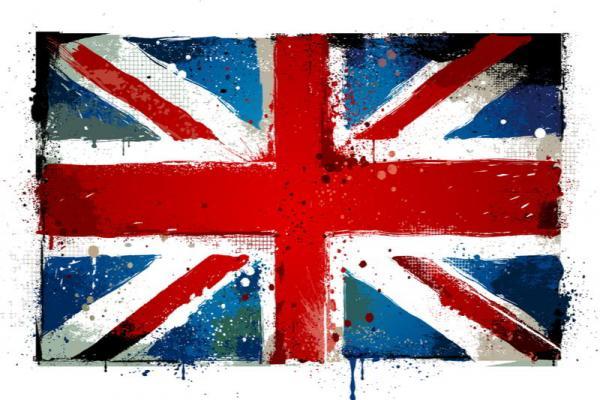 Przejazd autokarem z Polski do Anglii i Walii