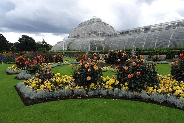 Ogrody Kew